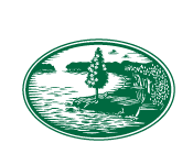 Chester River Landscaping logo